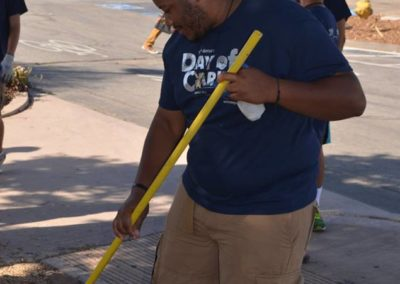 2016 Day of Caring - 3