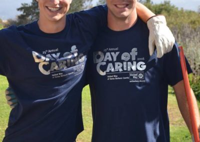 2016 Day of Caring - 4