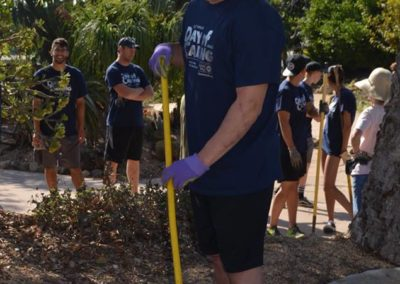 2016 Day of Caring - 6