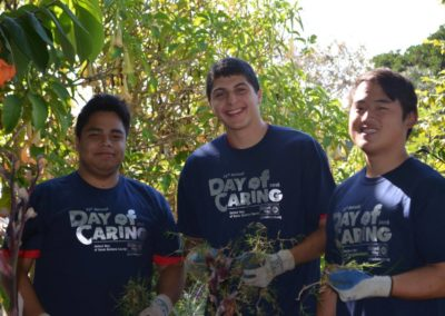 2016 Day of Caring - 7