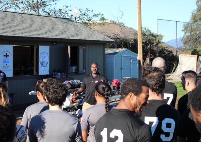ID Camp Combine 2016 - 9
